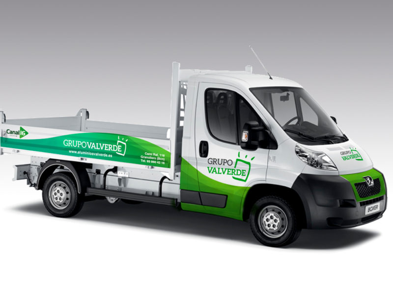 camio-VALVERDE-01-800x600 Home