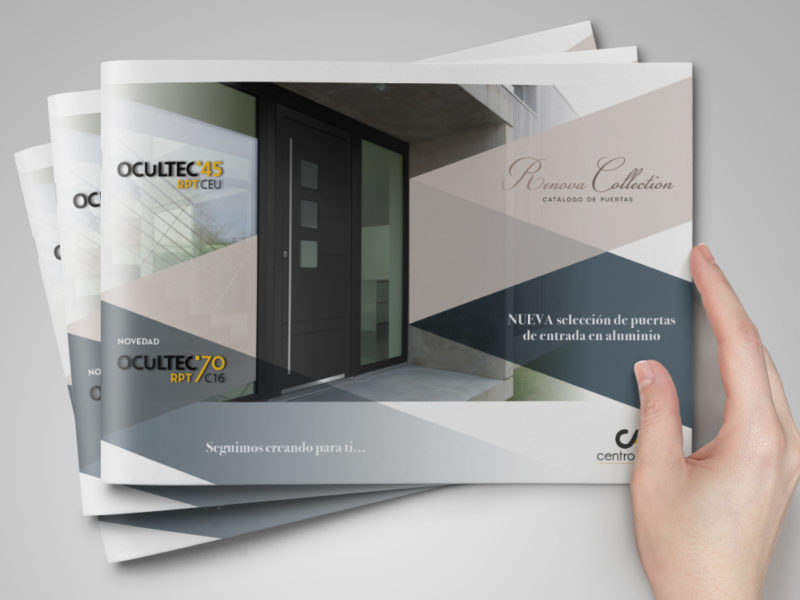 cataleg-portes-CENTRO-ALUM-01-800x600 Home
