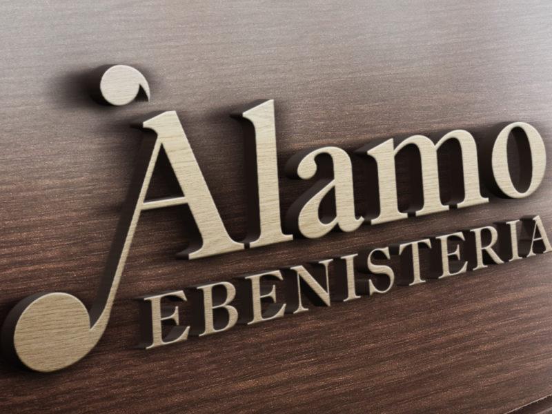 logo-ALAMO-01-800x600 Home