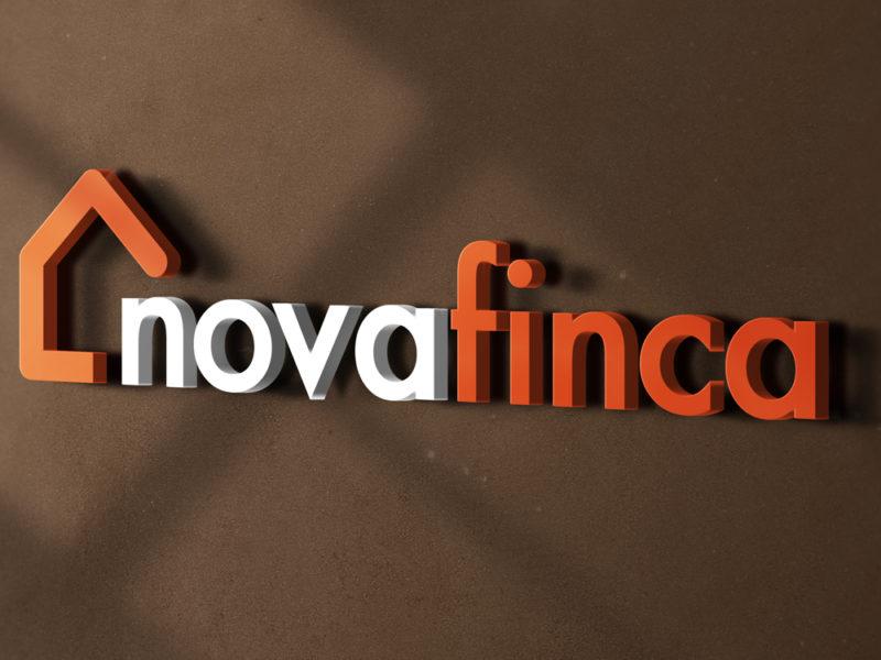 logo-NOVAFINCA-01-800x600 Home