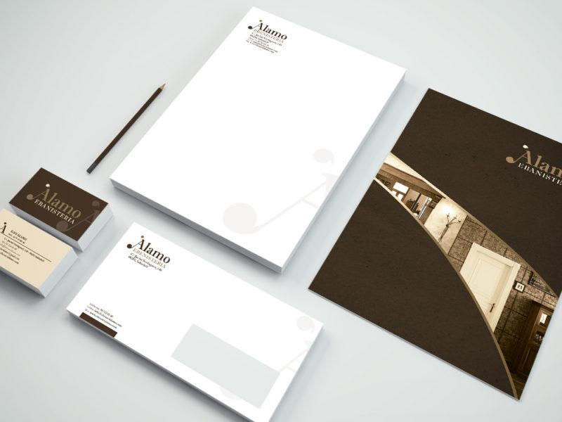 papereria-ALAMO-02-800x600 Home