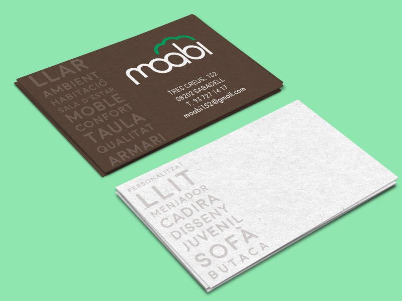 targetes-MOABI-01-800x600 Home