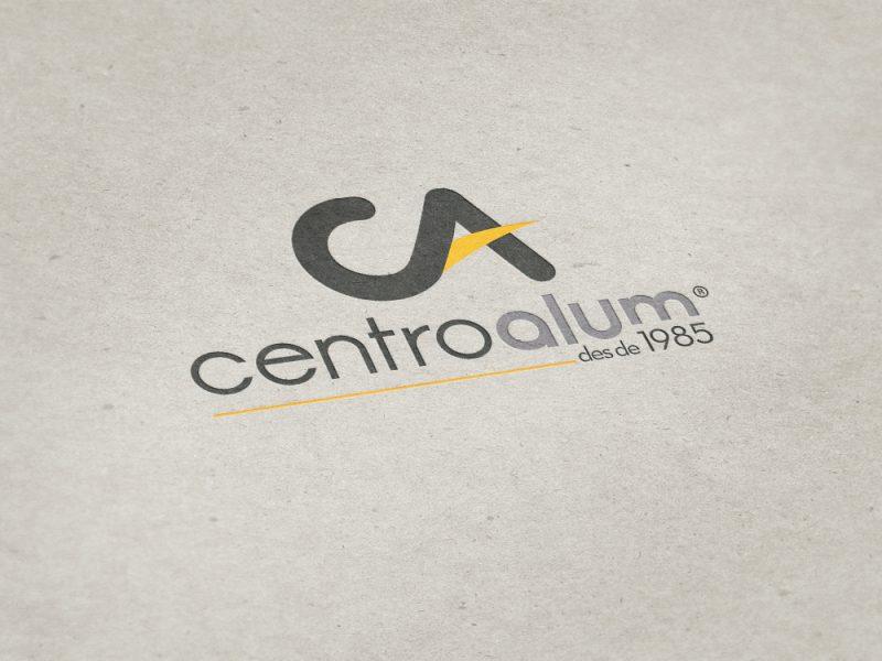 logo-CENTRO_ALUM-800x600 Home