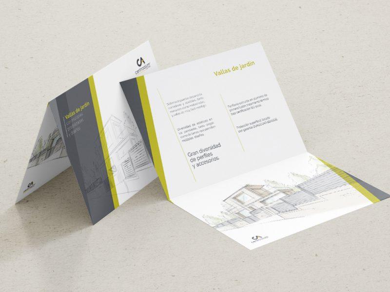 Diptic_VallaJardin_CA-800x600 Home