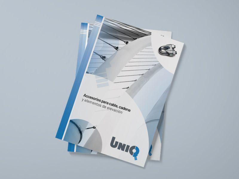 catàleg-UNIQ_2-800x600 Home