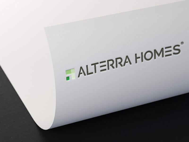 logo-ALTERRA-HOMES-800x600 Home
