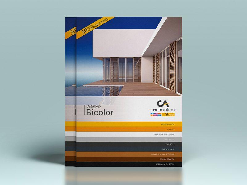 Centroalum_catalogo_bicolor-800x600 Home