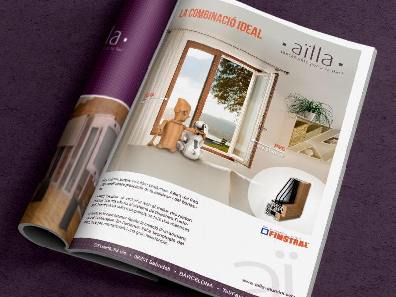 anunci-AÏLLA-800x600 Home