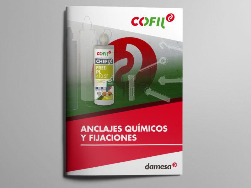 cataleg-COFIL-01-800x600 Home