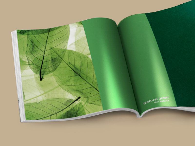 cataleg-colors-CENTRO-ALUM-01-800x600 Home