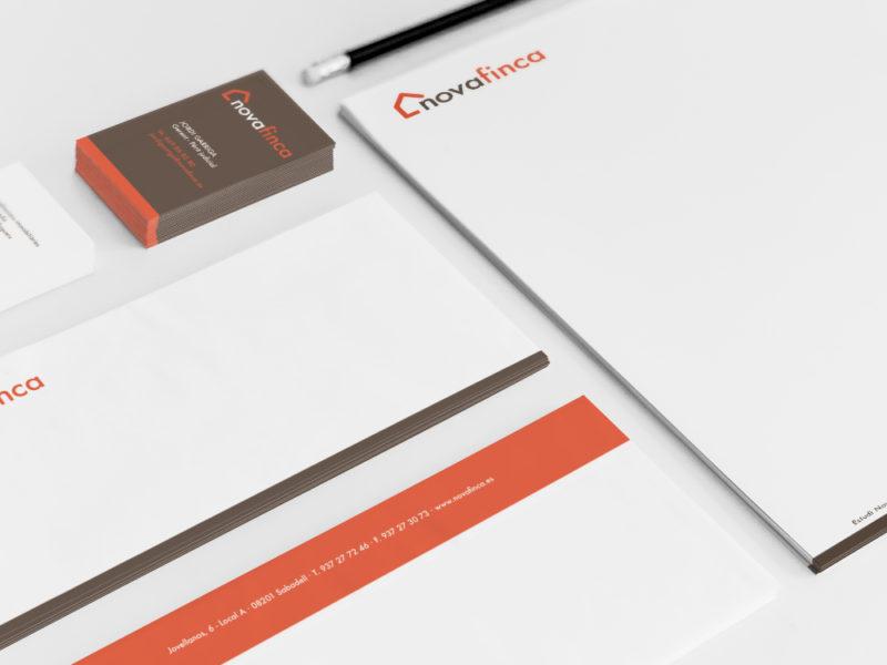 identitat-visual-NOVAFINCA-03-800x600 Home
