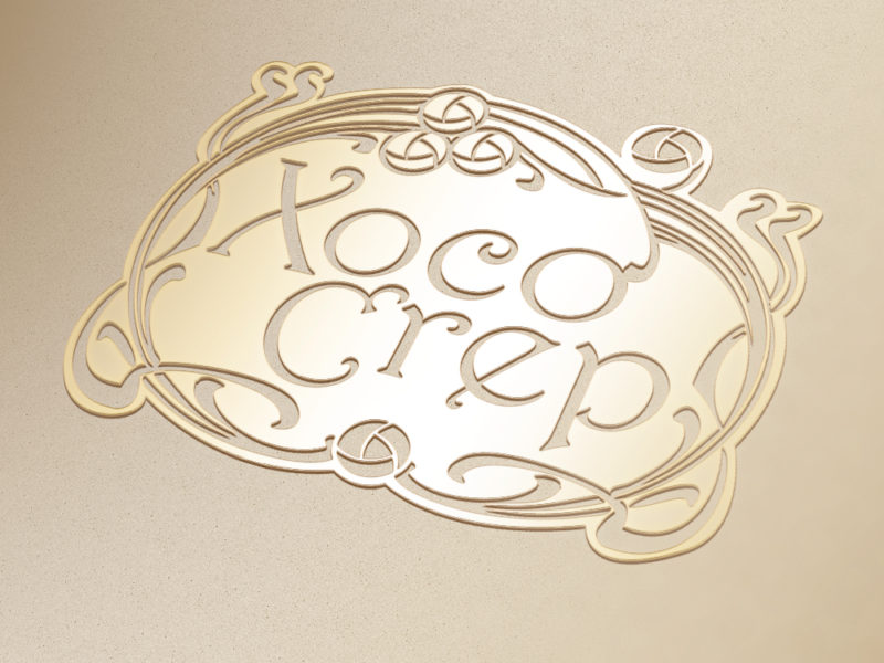 logo-XOCO-CREP-02-800x600 Home