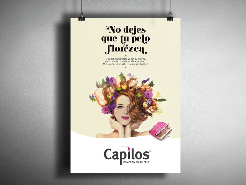poster-CAPILOS-01-800x600 Home
