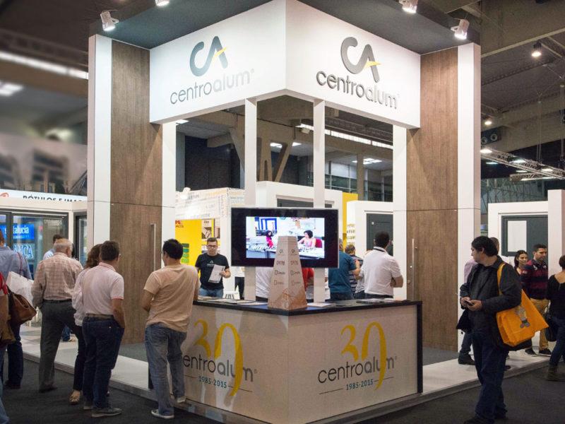 stand-construmat-CENTRO-ALUM-01-800x600 Home