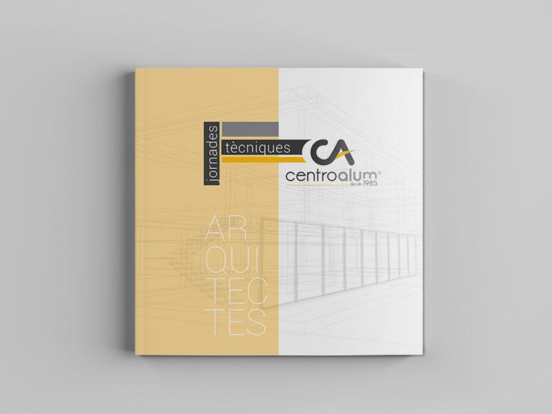 cataleg-arquitectes-CENTRO-ALUM-01-800x600 Home