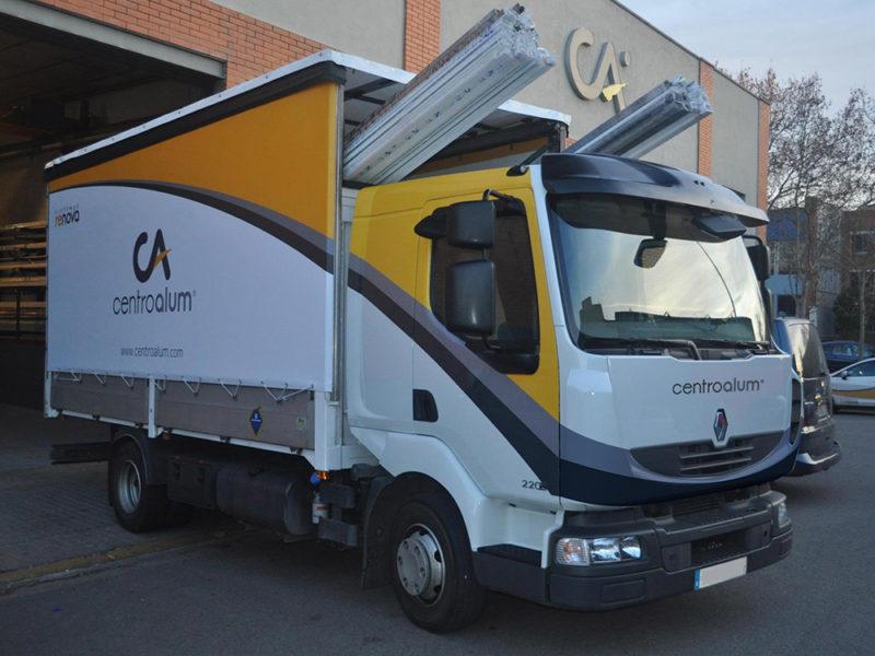 vehicles-CENTRO-ALUM-01-800x600 Home