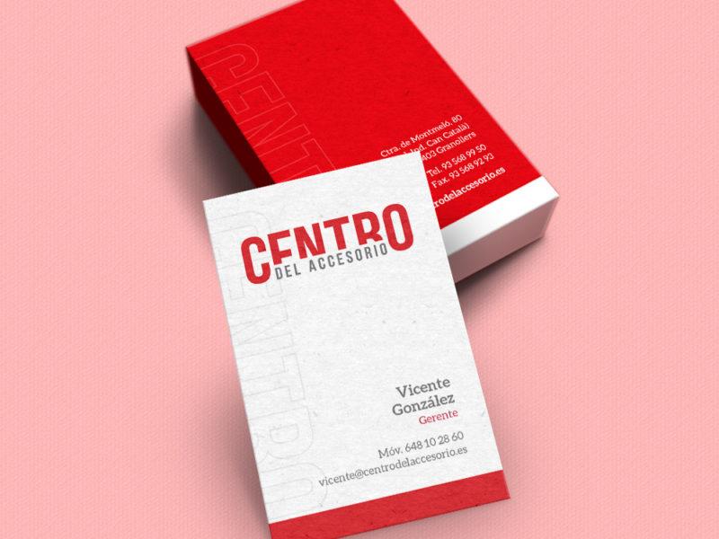 centro_accesorio_targetes-800x600 Home