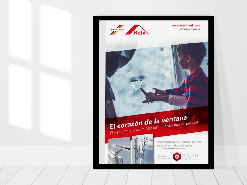 anunci-ventana-ROTO-800x600 Home