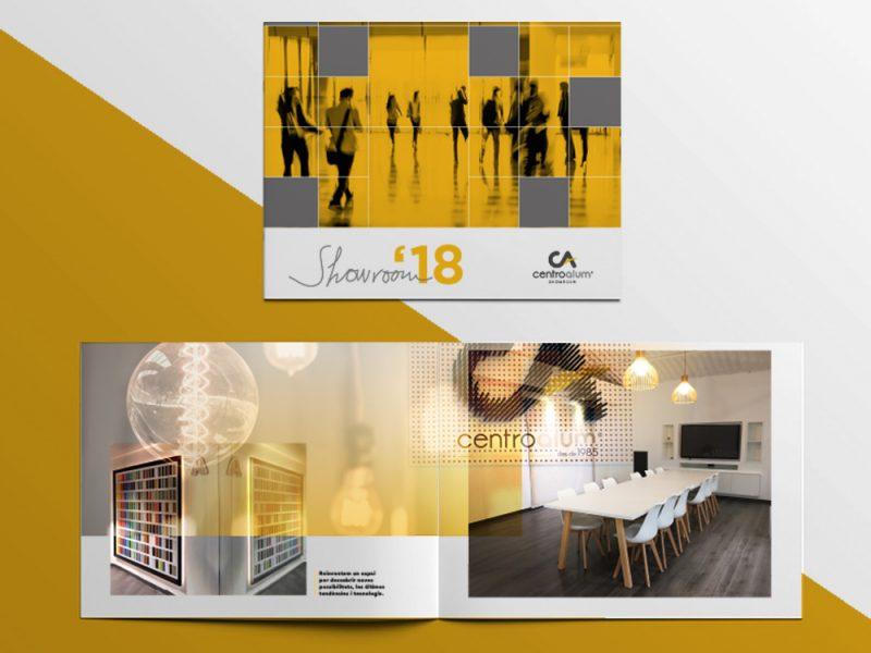 cataleg-showroom-CENTROALUM-800x600 Home