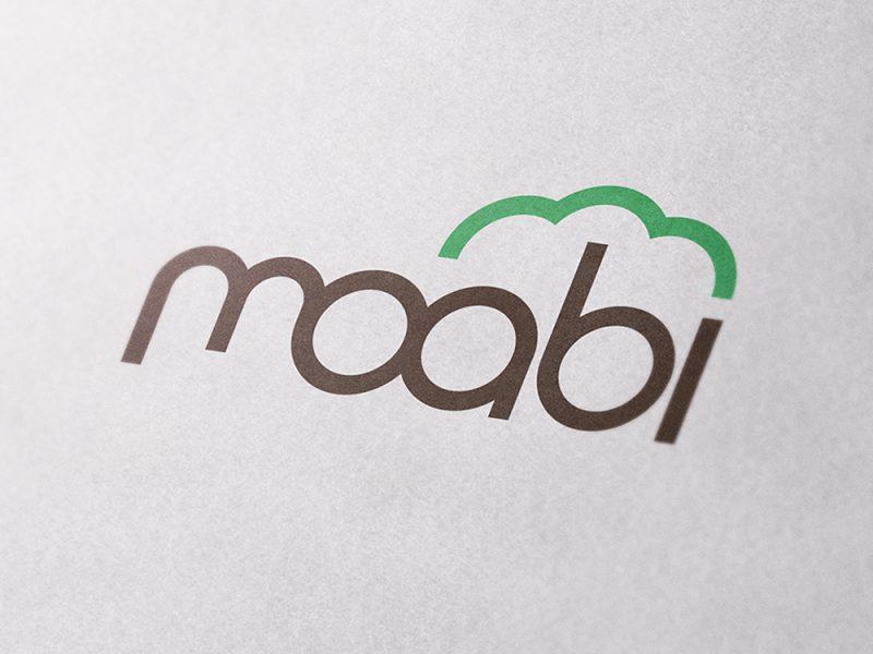 logo-MOABI-800x600 Home