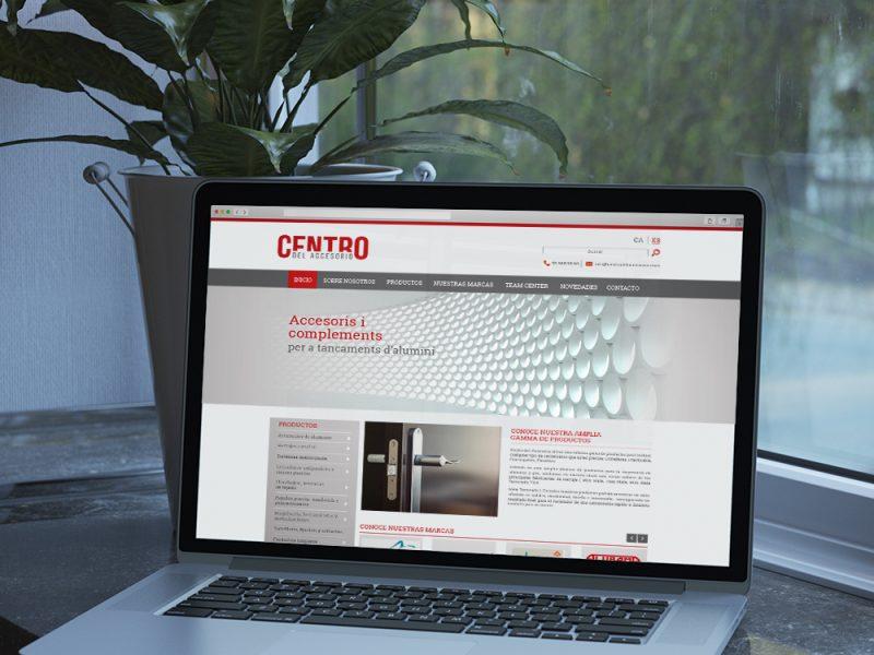 web-CENTRO-DEL-ACCESORIO-800x600 Home