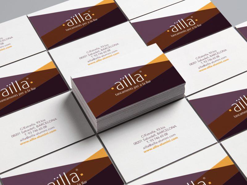 Tarjetes_AILLA-800x600 Home