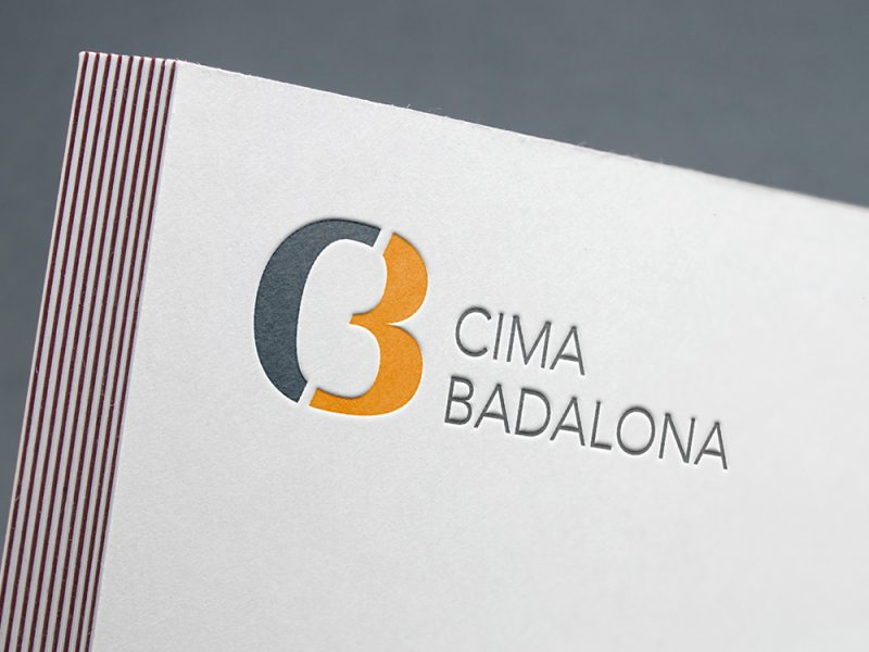Logo-CimaBadalona-800x600 Home