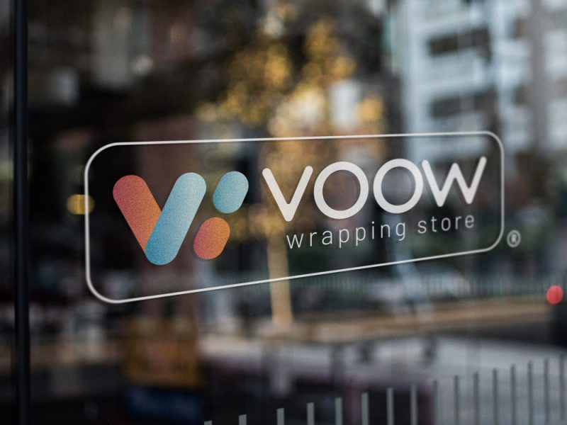 Logo-Voow-800x600 Home