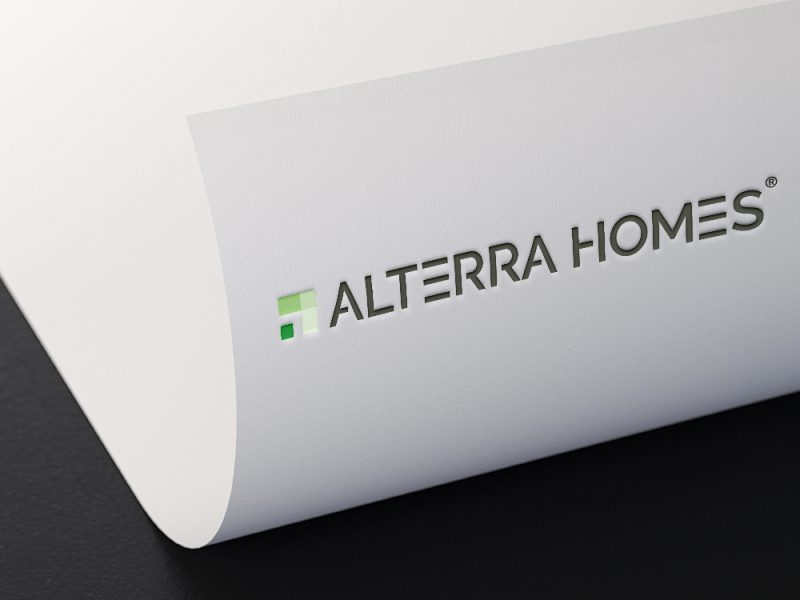 logo-ALTERRA-HOMES-800x600 Home