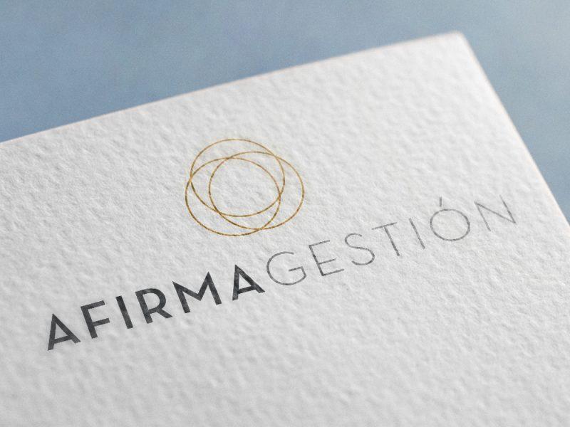 AFIRMA_logo-800x600 Home