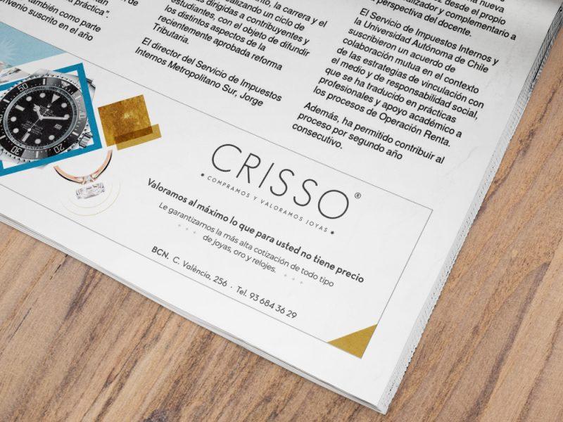 CRISSO_baixa-800x600 Home