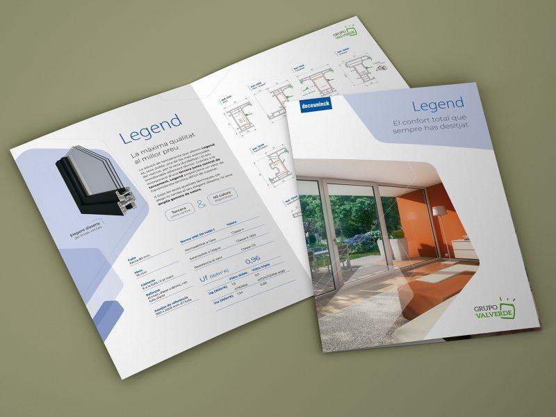 GRUPOVALVERDE-LEGEND-800x600 Home