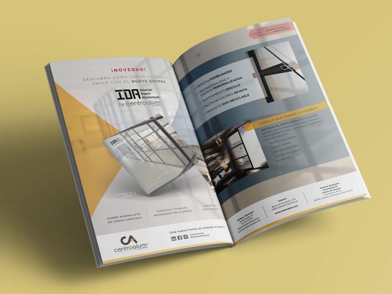 IDA_anunci_baixa-1-800x600 Home