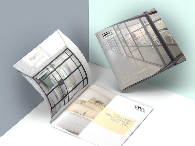 IDA_cataleg-800x600 Home
