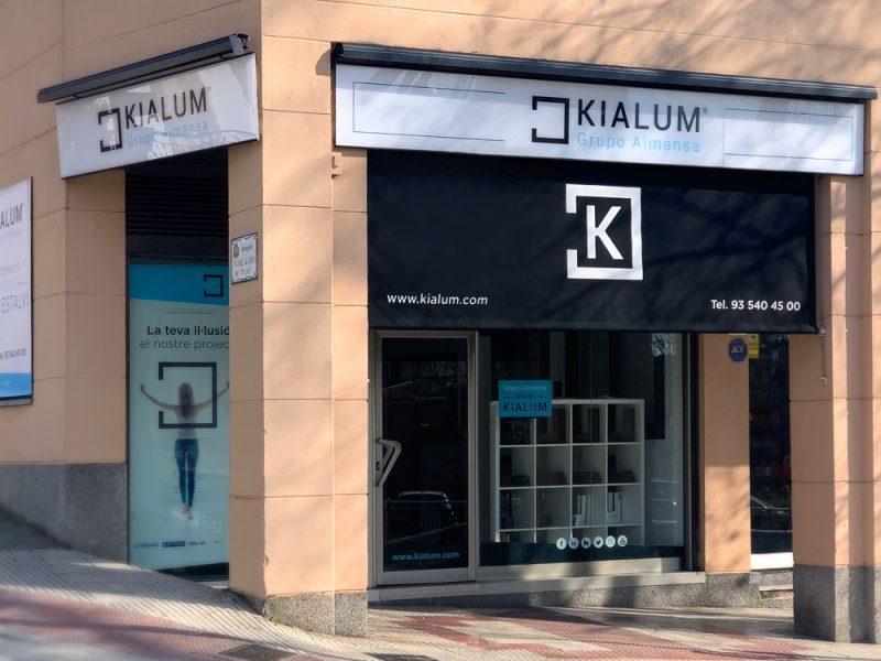 KIALUM_botiga-800x600 Home