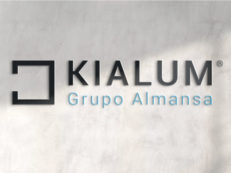 KIALUM_logo_baixa-1-800x600 Home