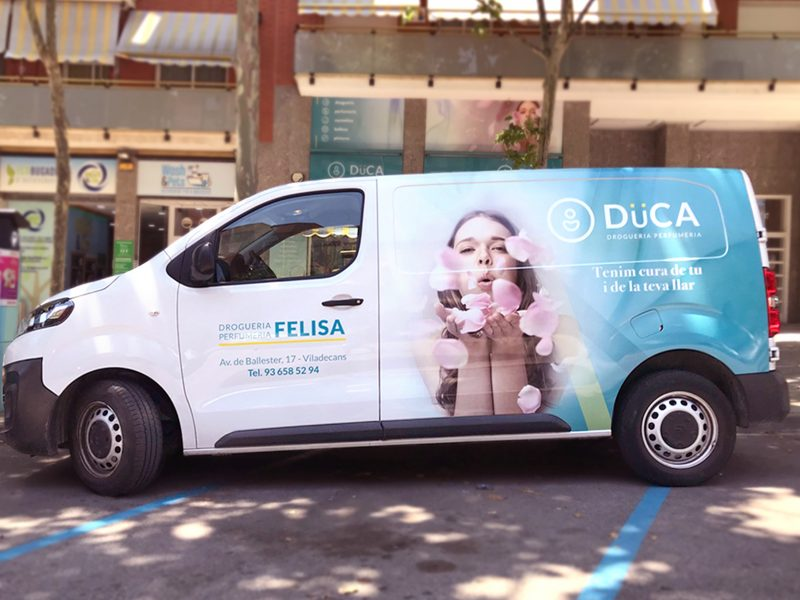 DUCA_furgoneta-800x600 Home