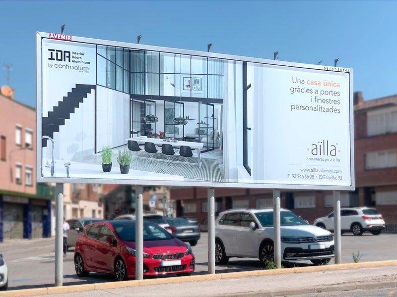 AILLA_valla-800x600 Home