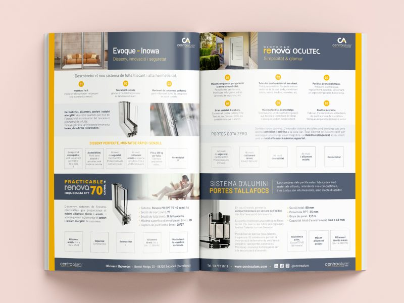 CAENTROALUM-Doble-pagina-800x600 Home